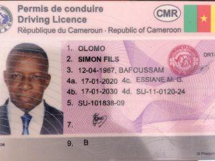 OLOMO SIMON FILS